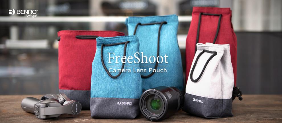 FreeShoot